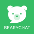 倍洽 BearyChat